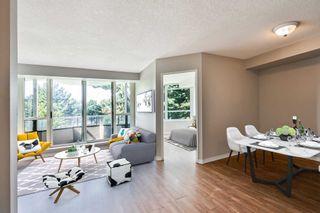Photo 13: 231 3 Greystone Walk Drive in Toronto: Kennedy Park Condo for sale (Toronto E04)  : MLS®# E5370716