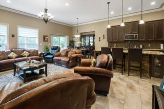 Photo 19: 68 Enchanted Way: St. Albert House for sale : MLS®# E4248696