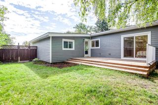 Photo 38: 7411 7 Street SW in Calgary: Kingsland Detached for sale : MLS®# A1021335