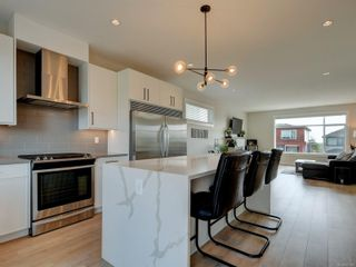 Photo 9: 2379 Azurite Cres in : La Bear Mountain House for sale (Langford)  : MLS®# 881405