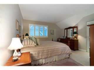 Photo 7: 5466 LARCH Street in Vancouver: Kerrisdale Condo for sale (Vancouver West)  : MLS®# V918064
