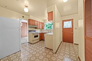 Photo 15: 9226 119A Street in Delta: Annieville House for sale (N. Delta)  : MLS®# R2606485