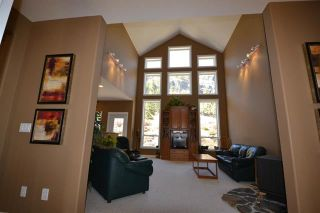 Photo 15: 3069 Lakeview Cove Road in West Kelowna: Lakeview Heights House for sale : MLS®# 10077944