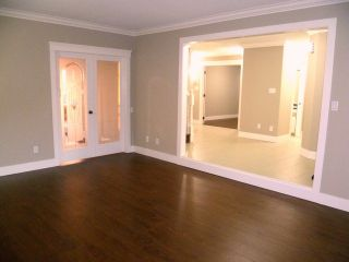 """Photo 4: 31056 KINGFISHER Drive in Abbotsford: Abbotsford West House for sale in """"TOWNLINE HILL"""" : MLS®# F1428278"""
