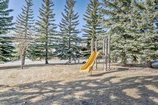 Photo 5: 907 Citadel Heights NW in Calgary: Citadel Row/Townhouse for sale : MLS®# A1088960