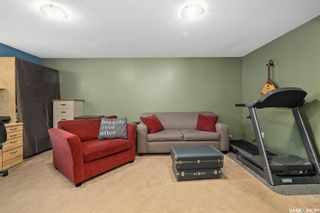 Photo 22: 2723 18th Street West in Saskatoon: Meadowgreen Residential for sale : MLS®# SK850627