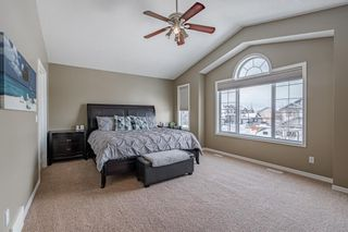 Photo 19: 209 Topaz Gate: Chestermere Residential for sale : MLS®# A1071394