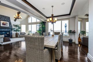 Photo 14: 45 Spring Valley View SW in Calgary: Springbank Hill Detached for sale : MLS®# A1053253
