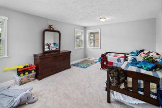Photo 26: 6847 W Grant Rd in : Sk Sooke Vill Core House for sale (Sooke)  : MLS®# 876239