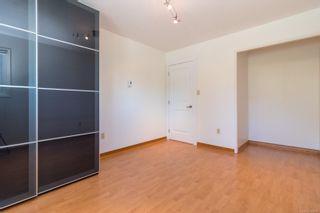 Photo 28: 4196 Kashtan Pl in : SE High Quadra House for sale (Saanich East)  : MLS®# 882035