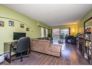 """Photo 7: 224 7436 STAVE LAKE Street in Mission: Mission BC Condo for sale in """"GLENKIRK COURT"""" : MLS®# R2143351"""