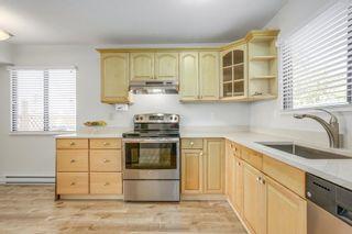 Photo 10: 1016 ROCHESTER Avenue in Coquitlam: Maillardville 1/2 Duplex for sale : MLS®# R2452037