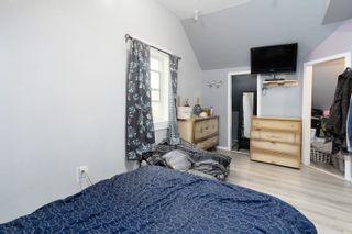 Photo 22: 4723 49 Avenue: Wetaskiwin House for sale : MLS®# E4262095