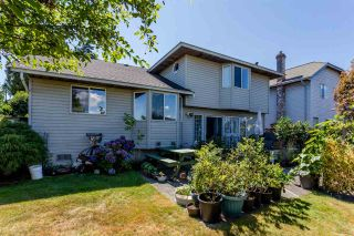 Photo 18: 14391 77A Avenue in Surrey: East Newton House for sale : MLS®# R2149252