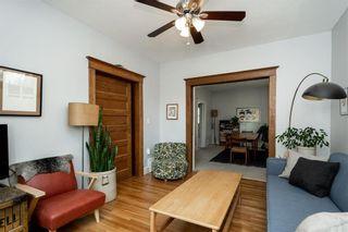 Photo 5: 781 Honeyman Avenue in Winnipeg: Wolseley Residential for sale (5B)  : MLS®# 202118531