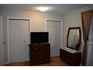 Photo 11: 3118 109 Avenue SW in Calgary: Cedarbrae Residential Attached for sale : MLS®# C3646421