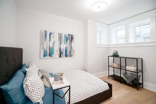 Photo 19: 497 E 10 Avenue in Vancouver: Mount Pleasant VE 1/2 Duplex for sale (Vancouver East)  : MLS®# R2360007