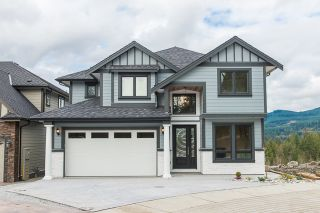 """Photo 1: 22699 136A Avenue in Maple Ridge: Silver Valley House for sale in """"FORMOSA PLATEAU"""" : MLS®# V1053409"""