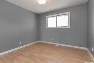 Photo 9: 1638 I Avenue North in Saskatoon: Mayfair Residential for sale : MLS®# SK841937