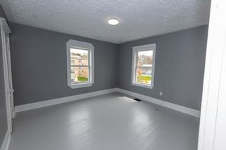 Photo 7: 40 Irving Street in Woodside: 11-Dartmouth Woodside, Eastern Passage, Cow Bay Residential for sale (Halifax-Dartmouth)  : MLS®# 202111051
