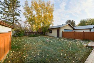 Photo 40: 10220 166 Avenue in Edmonton: Zone 27 House for sale : MLS®# E4265876