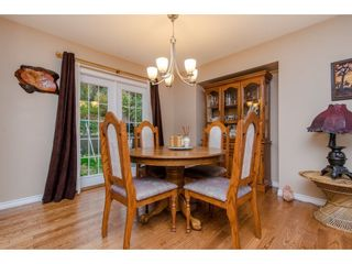 Photo 6: 35151 SKEENA Avenue in Abbotsford: Abbotsford East House for sale : MLS®# R2115388