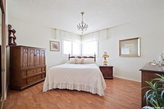 Photo 12: 7 Bond Crescent in Regina: Dominion Heights RG Residential for sale : MLS®# SK847408