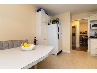 Photo 20: 303 7435 121A Street in Surrey: West Newton Condo for sale : MLS®# R2329200