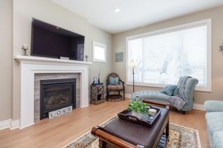 Photo 5: 3418 Ambrosia Cres in Langford: La Happy Valley House for sale : MLS®# 824201