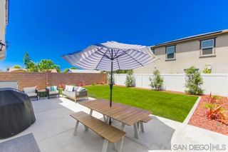 Photo 44: SAN CARLOS House for sale : 5 bedrooms : 8605 Lake Jody Dr in San Diego