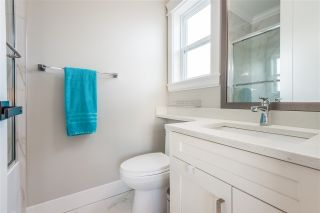 Photo 13: 8478 15TH Avenue in Burnaby: East Burnaby House for sale (Burnaby East)  : MLS®# R2519416