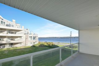 Photo 2: 216 390 S Island Hwy in : CR Campbell River South Condo for sale (Campbell River)  : MLS®# 860007
