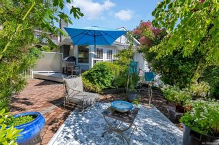 Photo 26: 651 Cairndale Rd in Colwood: Co Triangle House for sale : MLS®# 843816