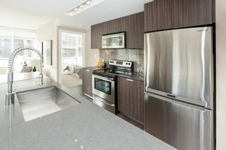 Photo 8: 405 626 14 Avenue SW in Calgary: Beltline Residential for sale : MLS®# A1034321