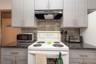 Photo 12: 15606 108 Avenue in Edmonton: Zone 21 House for sale : MLS®# E4237205