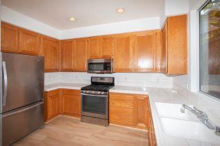 Photo 10: House for sale : 3 bedrooms : 225 BELFLORA WAY in Oceanside