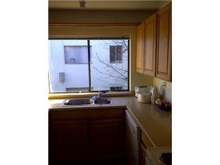 Photo 8: 213 330 E 7TH Avenue in Vancouver: Mount Pleasant VE Condo for sale (Vancouver East)  : MLS®# V861875