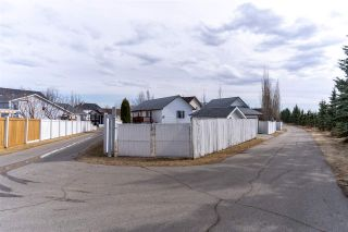 Photo 26: 1992 TANNER Wynd in Edmonton: Zone 14 House for sale : MLS®# E4236298