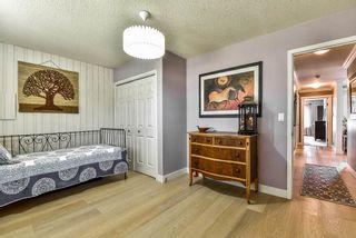 Photo 12: 13362 14A Avenue in Surrey: Crescent Bch Ocean Pk. House for sale (South Surrey White Rock)  : MLS®# R2353627