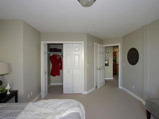 Photo 9: 203 1724 26 Avenue SW in CALGARY: Bankview Condo for sale (Calgary)  : MLS®# C3600472