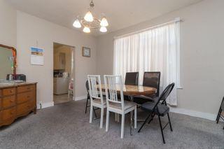 Photo 10: 415 Boleskine Rd in : SW Rudd Park House for sale (Saanich West)  : MLS®# 883974