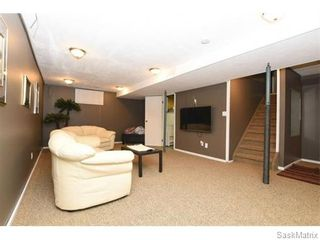 Photo 27: 1026 DOROTHY Street in Regina: Normanview West Single Family Dwelling for sale (Regina Area 02)  : MLS®# 544219