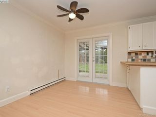 Photo 5: 1211 Marchant Rd in BRENTWOOD BAY: CS Brentwood Bay House for sale (Central Saanich)  : MLS®# 780767