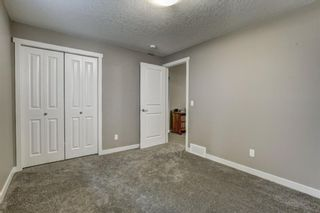 Photo 23: 27 Havenfield: Carstairs Detached for sale : MLS®# A1103516