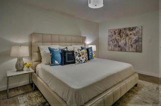 Photo 5: 604 1311 15 Avenue SW in Calgary: Beltline Apartment for sale : MLS®# A1101039