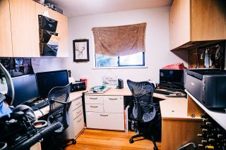 Photo 14: 2036 OAKRIDGE Crescent in Abbotsford: Poplar Manufactured Home for sale : MLS®# R2546701