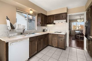 Photo 10: 11940 84A Avenue in Delta: Annieville House for sale (N. Delta)  : MLS®# R2569046