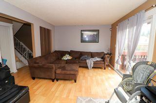 Photo 7: 13406 41 Street in Edmonton: Zone 35 Townhouse for sale : MLS®# E4248400