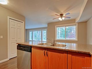 Photo 10: 201 364 Goldstream Ave in VICTORIA: Co Colwood Corners Condo for sale (Colwood)  : MLS®# 774809
