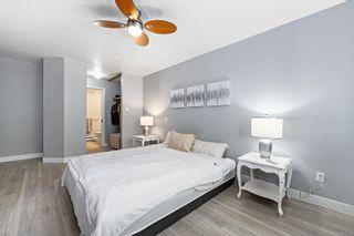 Photo 19: 214 4693 Muir Rd in : CV Courtenay East Condo for sale (Comox Valley)  : MLS®# 878758